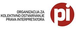 logo-pi.jpg (255×100)